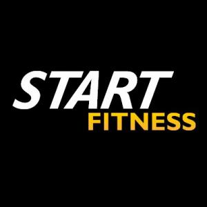 Start Fitness Voucher Codes