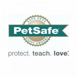 PetSafe Voucher Codes