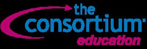 educationsupplies.co.uk