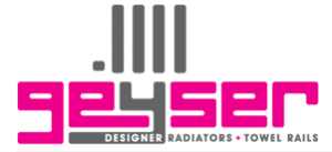 geyser.co.uk