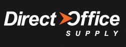 Direct Office Supply Voucher Codes