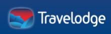 Travelodge Ireland Voucher Codes