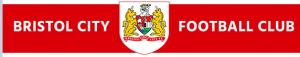 Bristol City Football Club Voucher Codes
