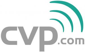 CVP Voucher Codes