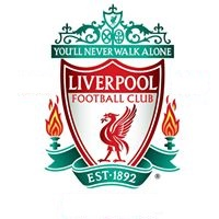 Liverpool FC Voucher Codes