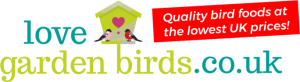 lovegardenbirds.co.uk