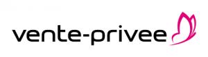 vente-privee Voucher Codes
