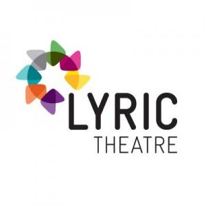 Lyric Theatre Voucher Codes