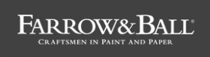 Farrow & Ball Voucher Codes