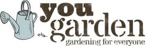 YouGarden Voucher Codes
