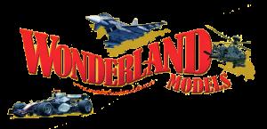 Wonderland Models Voucher Codes