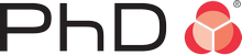 phd-supplements.com