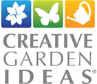 Creative Garden Ideas Voucher Codes