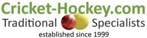 Cricket-Hockey Voucher Codes