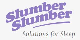 SlumberSlumber Voucher Codes