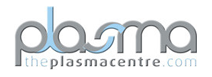 Plasma Centre Voucher Codes