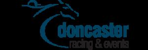 Doncaster Racecourse Voucher Codes