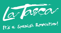 La Tasca Voucher Codes