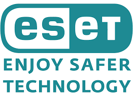 ESET Voucher Codes