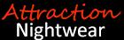 Attraction Nightwear Voucher Codes