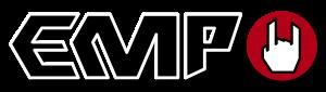 EMP Mail Order UK Ltd Voucher Codes
