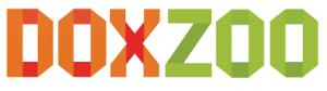 doxzoo.com