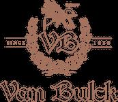 Van Bulck Beers Voucher Codes