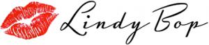 lindybop.co.uk