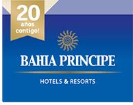 bahia-principe.com