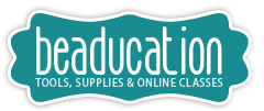 beaducation.com