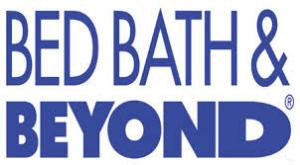 Bed Bath & Beyond Voucher Codes