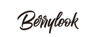 Berrylook Promo Codes
