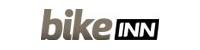 bikeinn.com