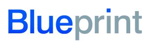 blueprintpromo.co.uk