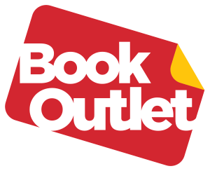 Blackwell Books Voucher Codes