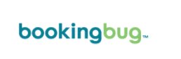 BookingBug Voucher Codes
