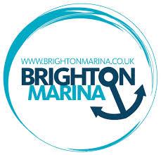 Brighton Marina Voucher Codes