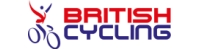 British Cycling Voucher Codes