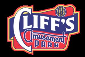 cliffsamusementpark.com