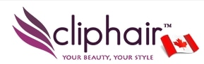 Cliphair Canada Promo Codes
