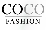 Coco Fashion Voucher Codes