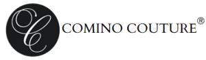 cominocouture.com