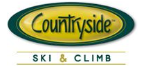 Countryside Ski & Climb Voucher Codes
