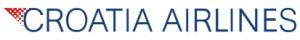 Croatia Airlines Voucher Codes