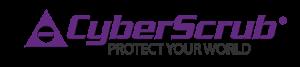 Cyberscrub Voucher Codes