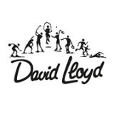 David Lloyd Leisure Voucher Codes