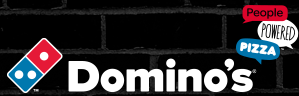 Domino's Pizza NZ Voucher Codes