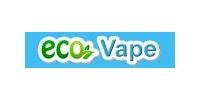 eco-vape.uk