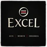 Excel Voucher Codes