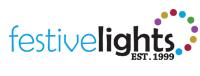 Festive Lights Voucher Codes